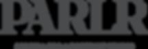 PARLR Logo.png