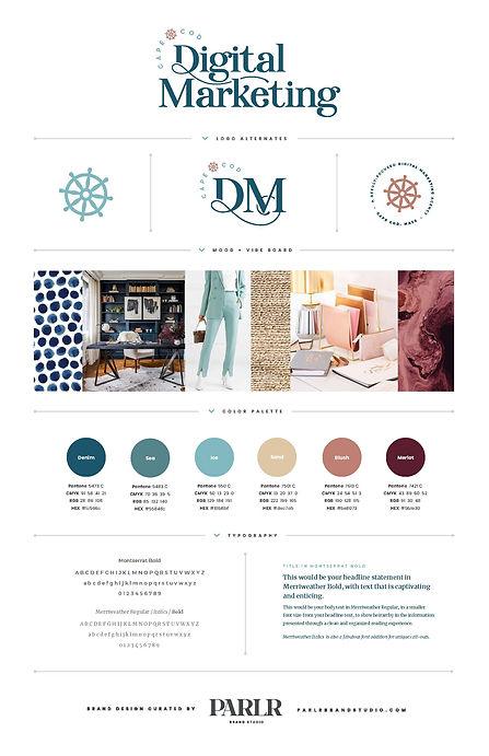 2020 CCDM Mood & Style Guide.jpg