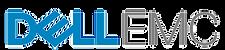 304-3043377_dell-emc-logo-hd-png-downloa