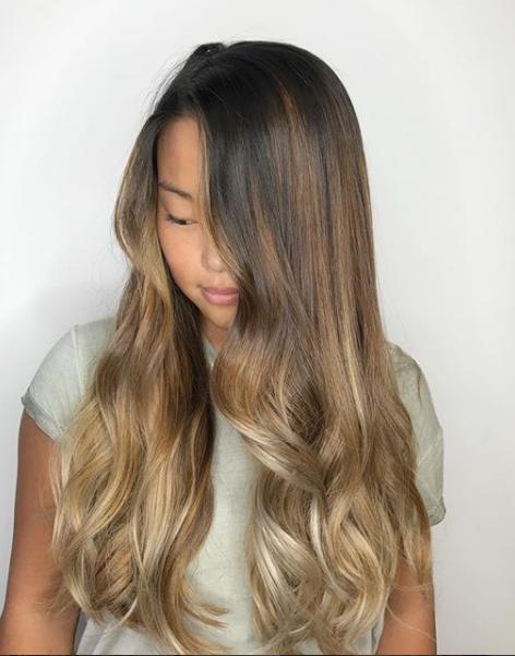 Hair Erin.png