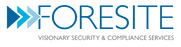 Foresite new logo.png
