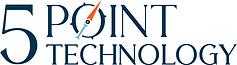 5PT Logo.png