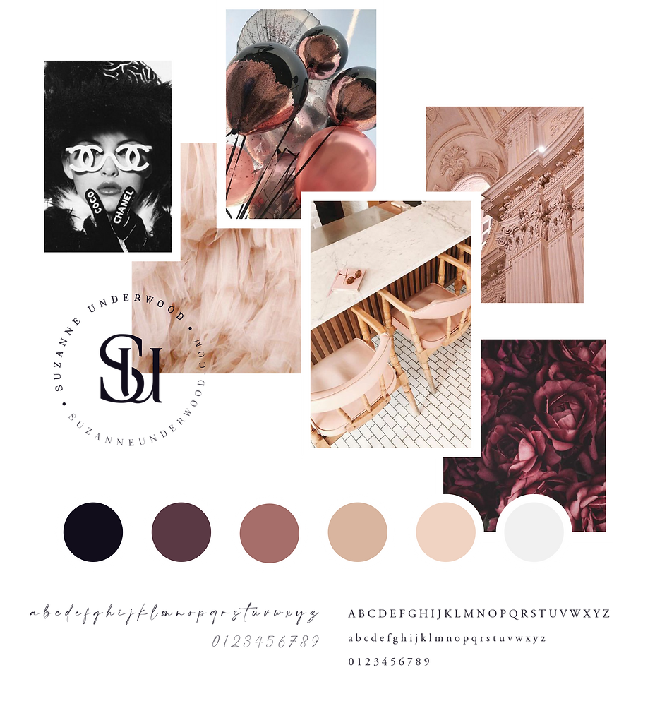Suzanne Underwood Mood Vibe Board.png