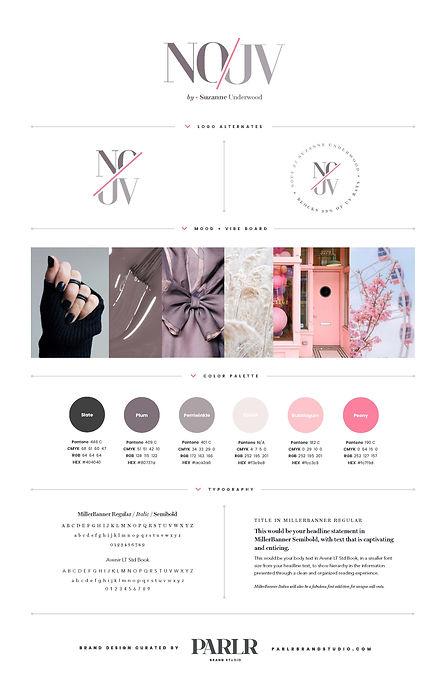 2020 NoUV Mood & Style Guide.jpg