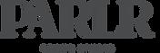 PARLR Brand Studio Logo.png
