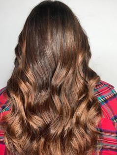 Hair Jessie .png