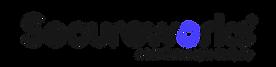 Secureworks_logo_transp_color_2_pos.png