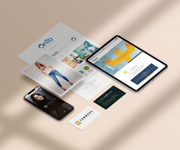 Branding Collection.jpg
