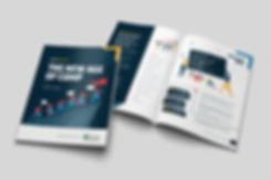 Payfactors Comp Guide.jpg
