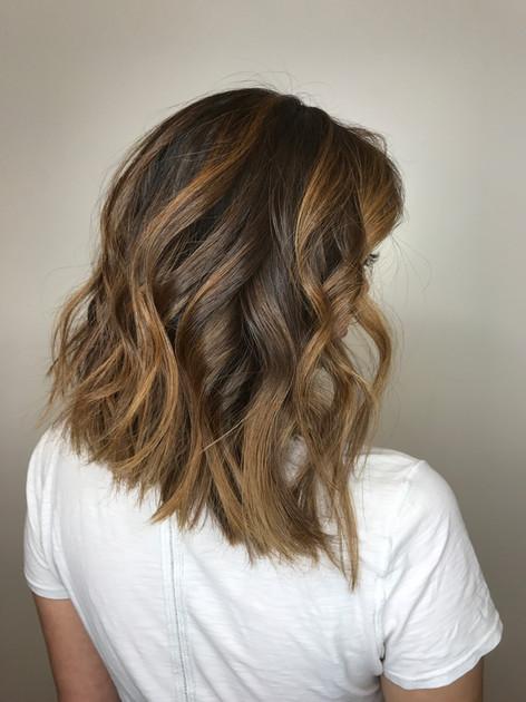 Hair Dasha .JPG