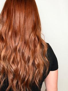 Hair 3.JPG