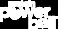 PPB Primary Logo 2019 CMYK All White No