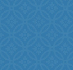 Square Patterns_8.jpg