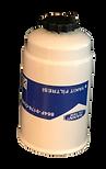 yakıt filresi, fuel filter.png