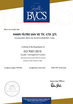 ISO9001_2015.PNG
