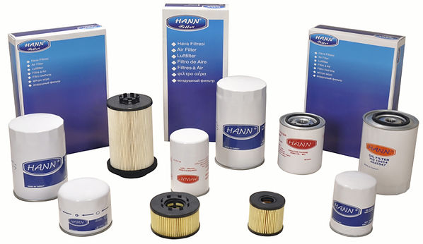 yag filtresi, oil filter.jpg