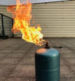 Incendie gaz.JPG