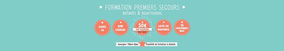 bannière_internet_2.jpg