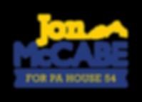 Jon's-Logo-PNG.png