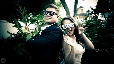 NorthamWedding_CouplesShots-11.jpg