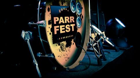 Parrfest2016-8.jpg