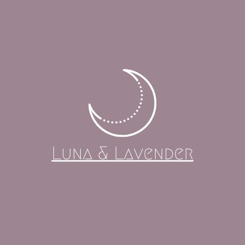 LUNA & LAVENDER (1).png