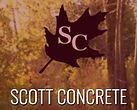 scott concrete.jpg