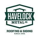 havelock metals.jpg