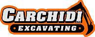 Carchidi-Colour-Logo-1.jpg