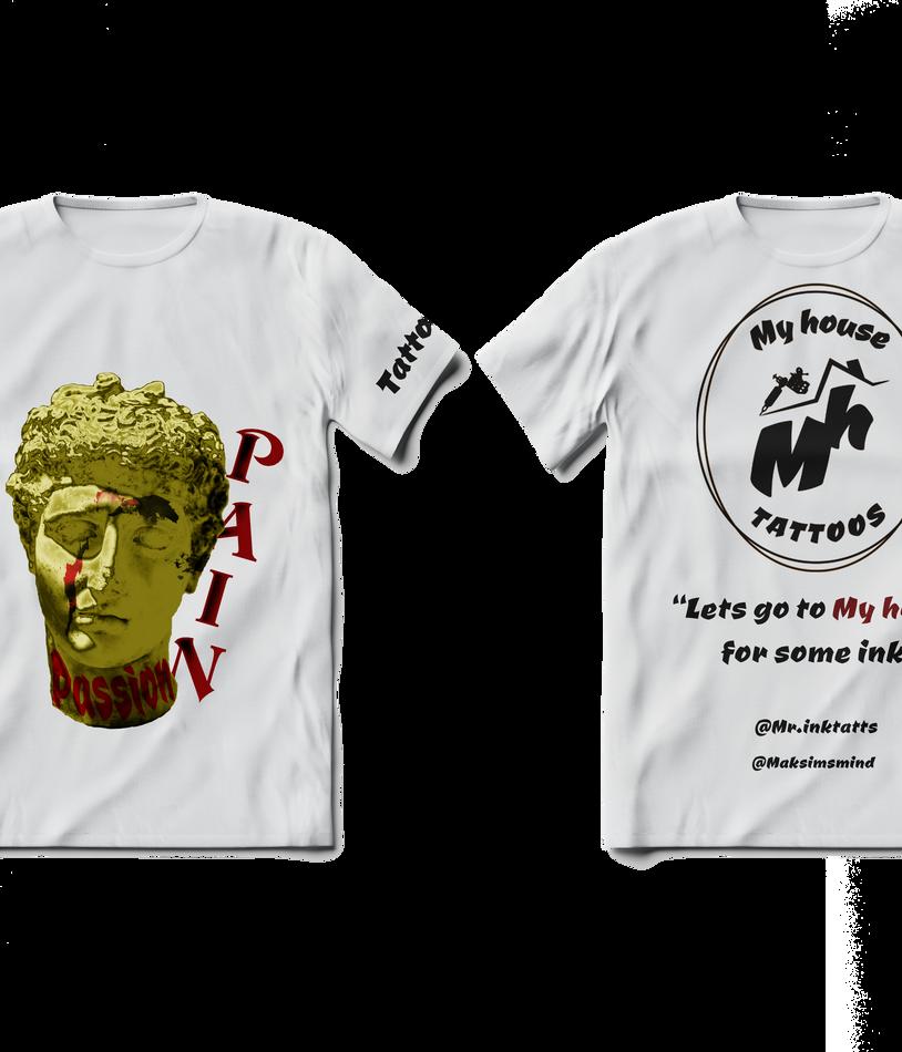 MYHOUSE_Tshirt_white_frontandback2.png