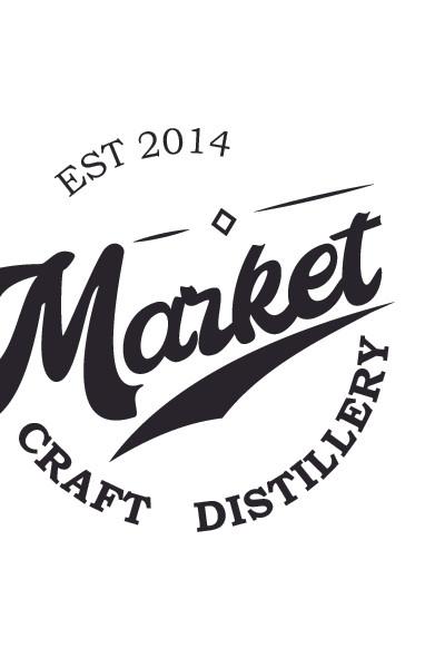 Market-CraftD-Logo-01.jpg