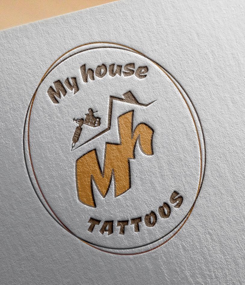 paper_myhouse.jpg