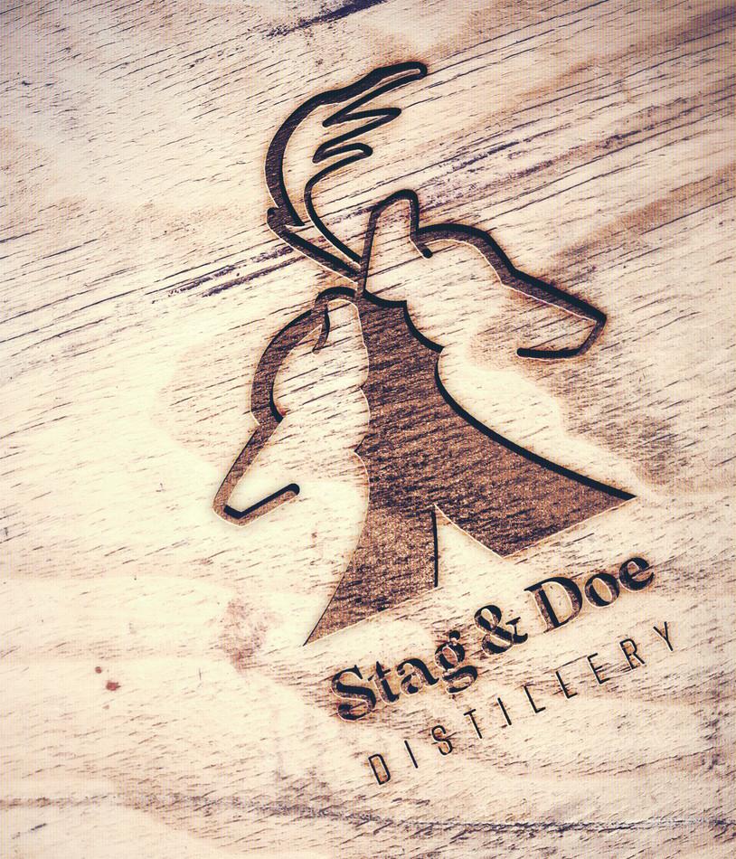 stag and doe_wood.jpg