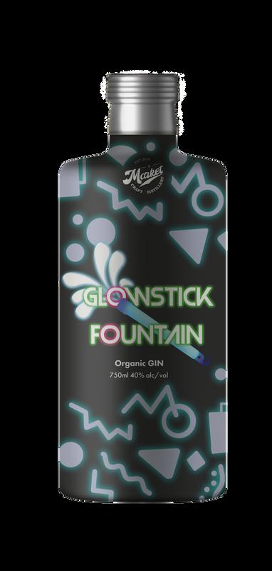 Market-Glowstick-bottle.png