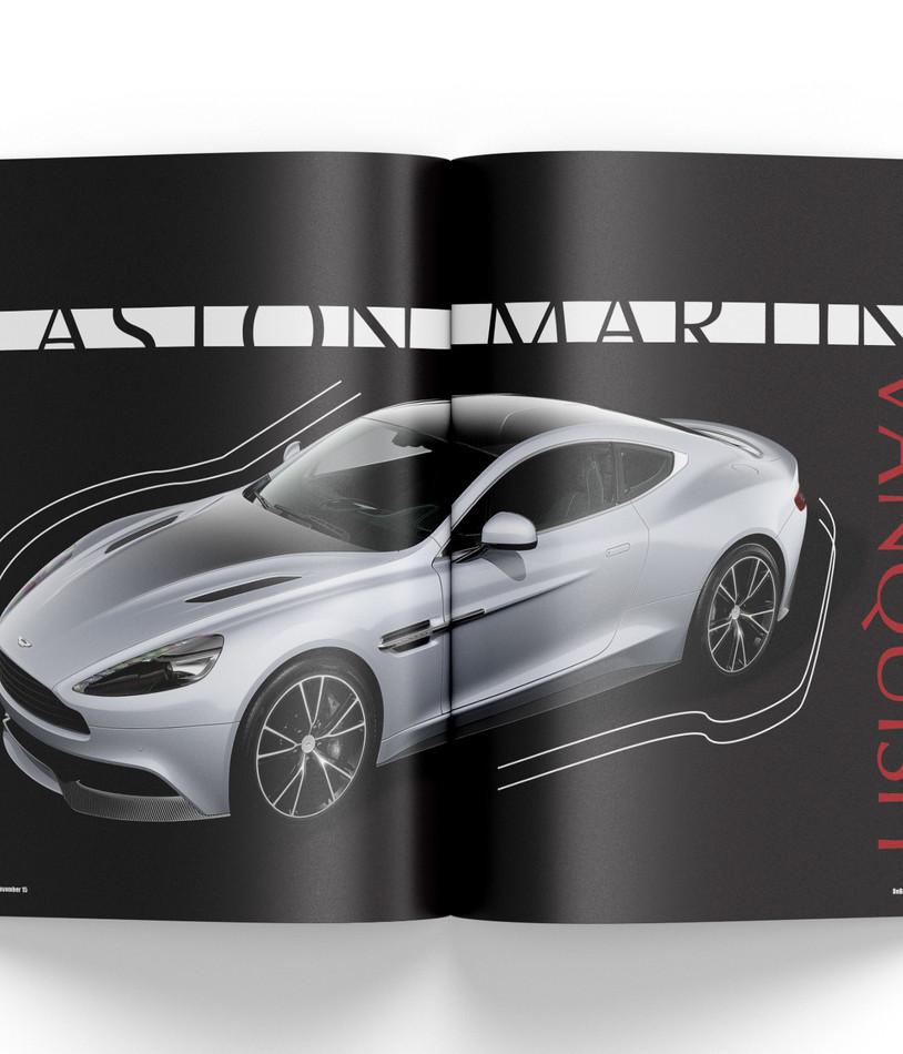 Maksimowski_Stephen_book_inside2.jpg