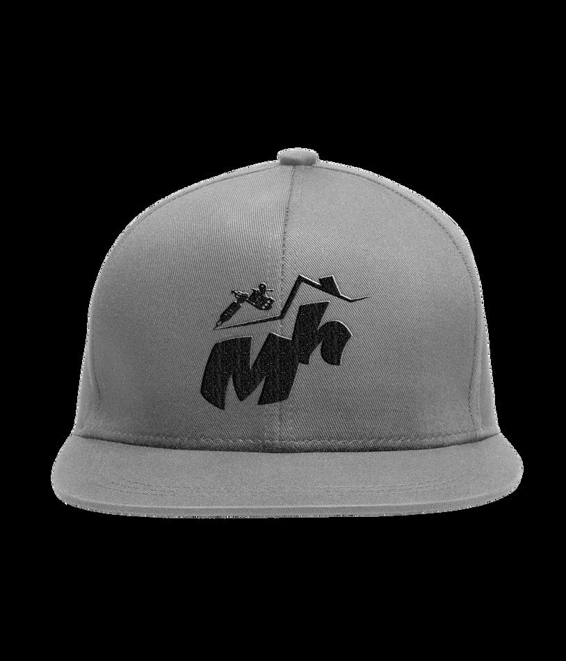 myhouse_hat_blackgrey-2.png