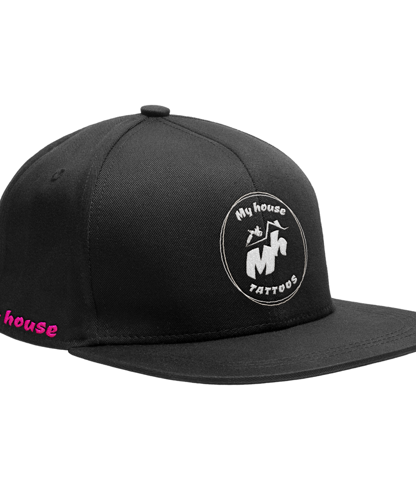 myhouse_hat_whitepink.png