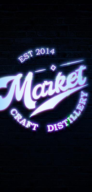 Market-Logo-Neon-Black.jpg