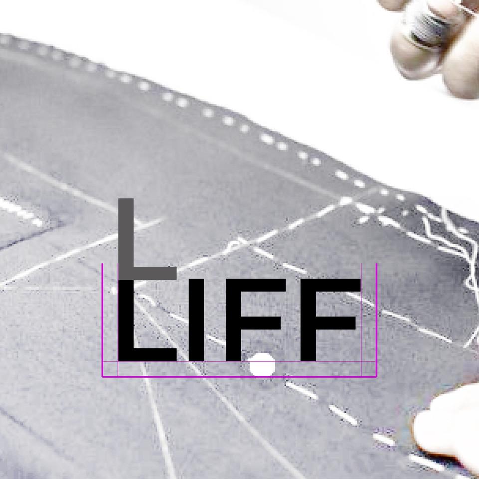 Presentación_LIFF_final-51.jpg