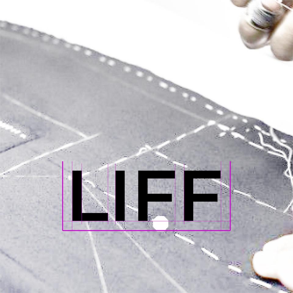 Presentación_LIFF_final-50.jpg