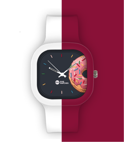 Givewatches
