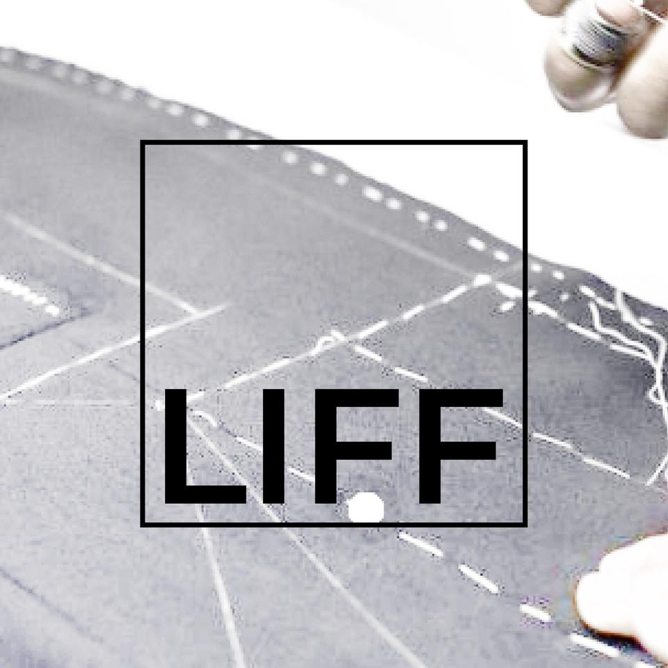 Presentación_LIFF_final-55.jpg