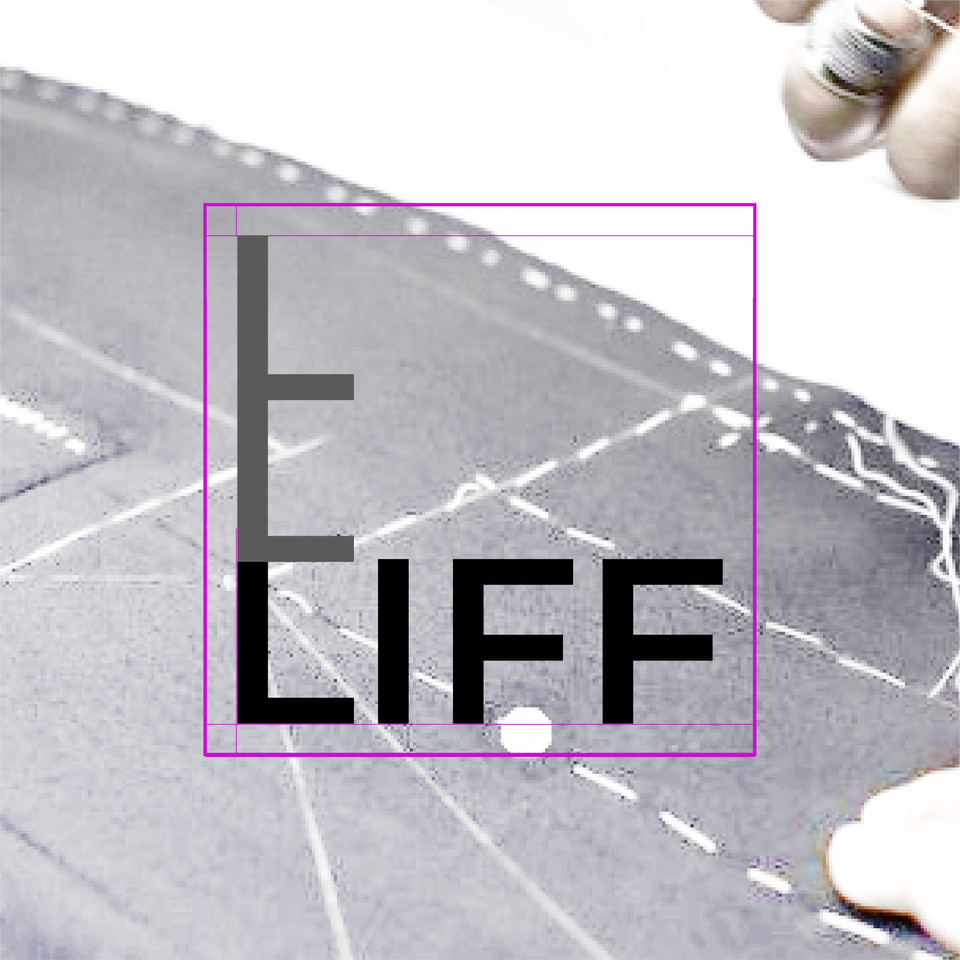 Presentación_LIFF_final-53.jpg