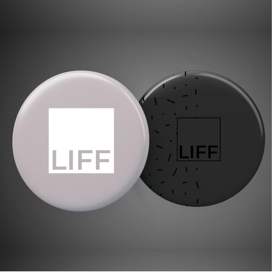 Presentación_LIFF_pines-52.jpg