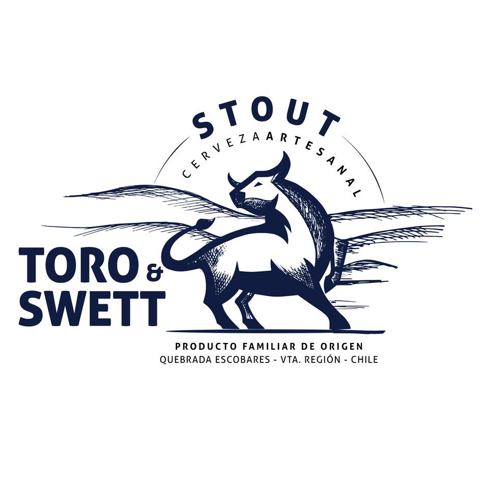 Toro&Swett
