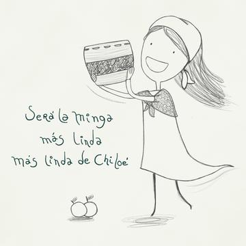 Linda La Minga