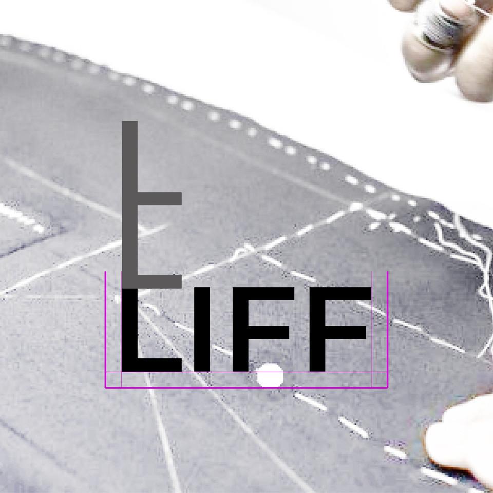 Presentación_LIFF_final-52.jpg
