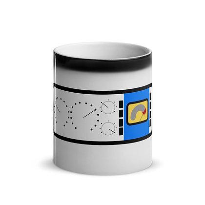 PM- 76 (Glossy Magic Mug)