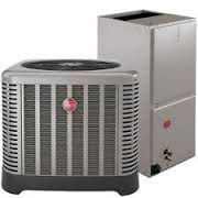 Rheem-Central-Air-Page-Main-Pic.jpg