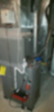Basement Furnace 2.jpg